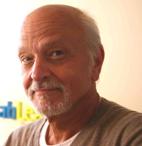 Dr. Keith Verner